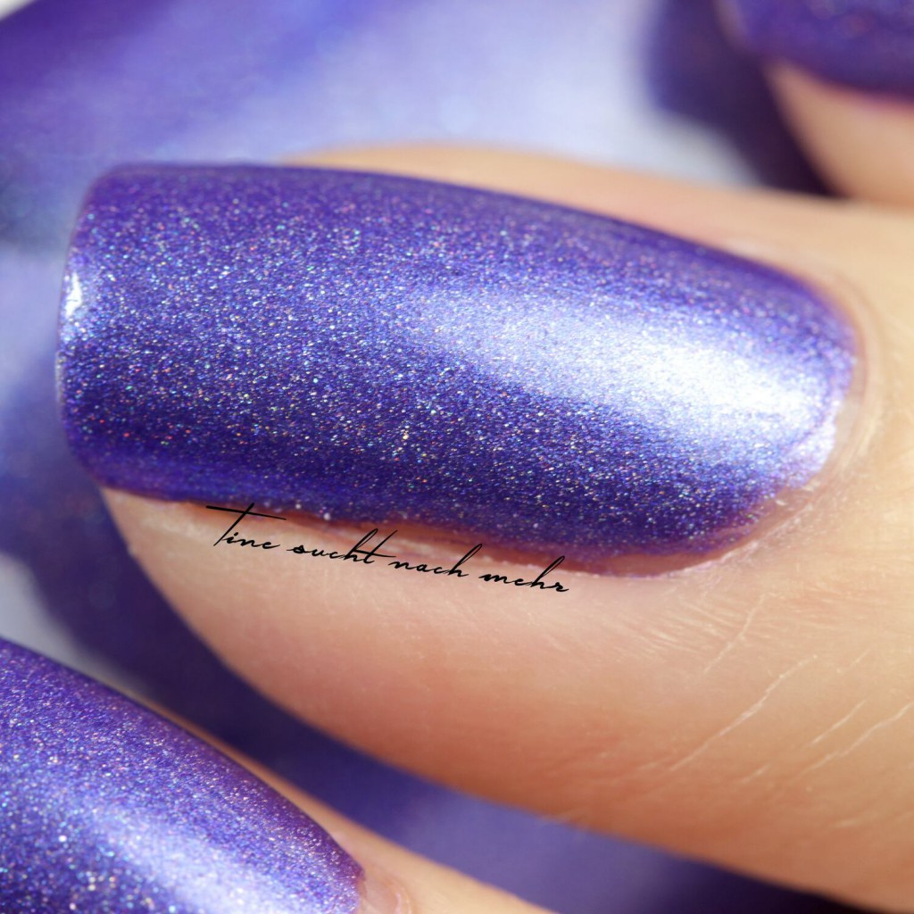 Lilac Lovely