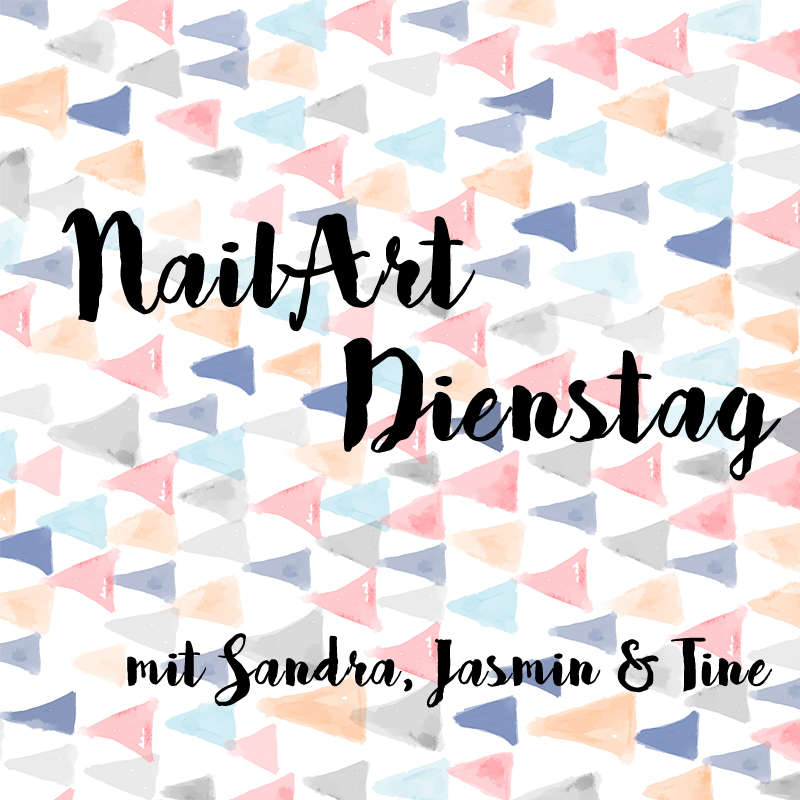 NailArtDienstag copy