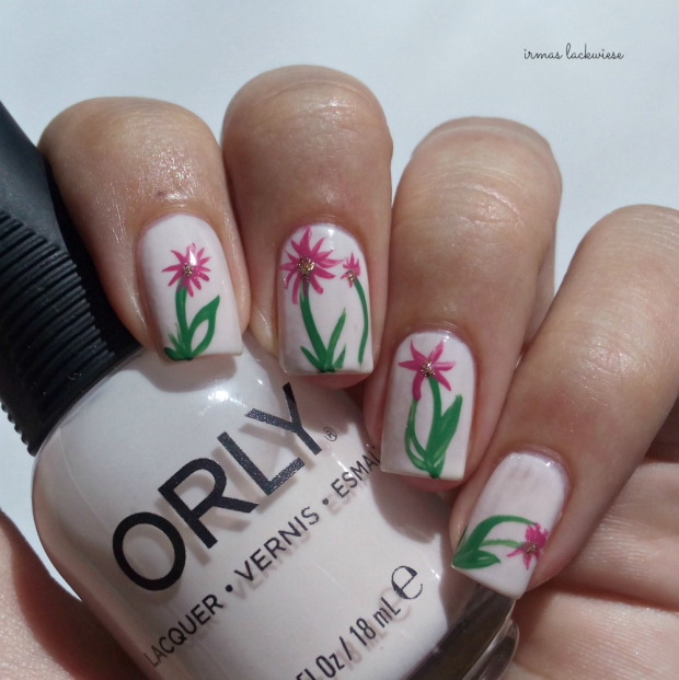 orly-powder-puff-flower-nailart-3