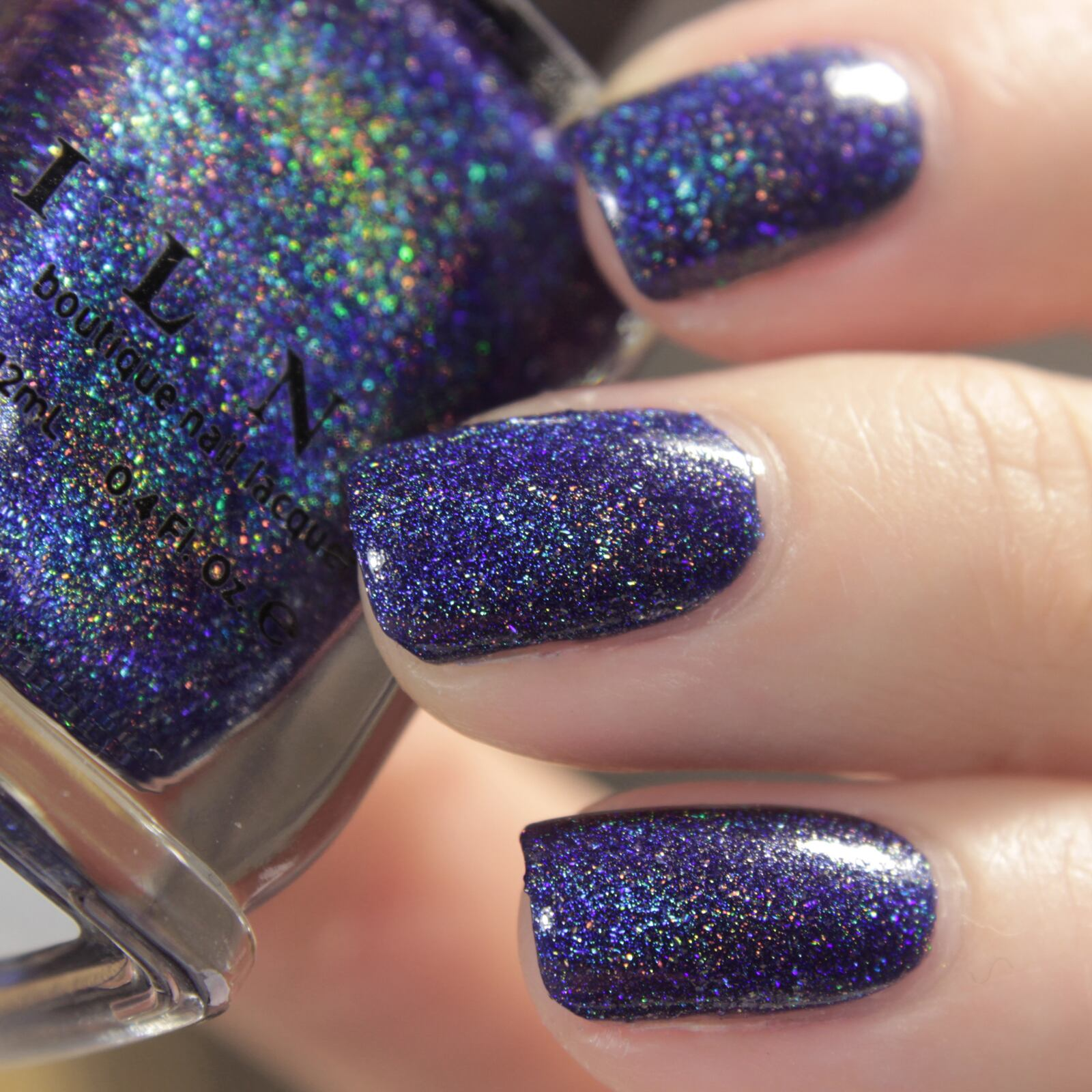 ILNP Honor Roll