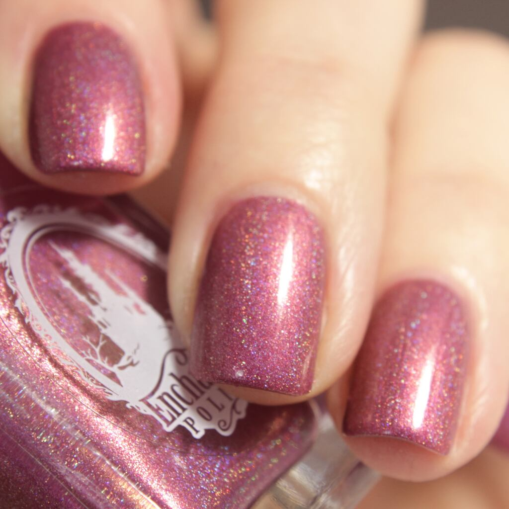 Enchanted Polish Vintage