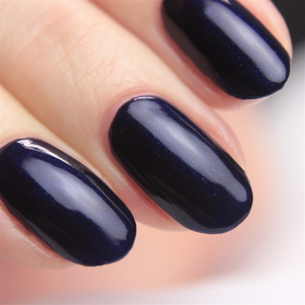 Catrice ICONails Sortimentswechsel