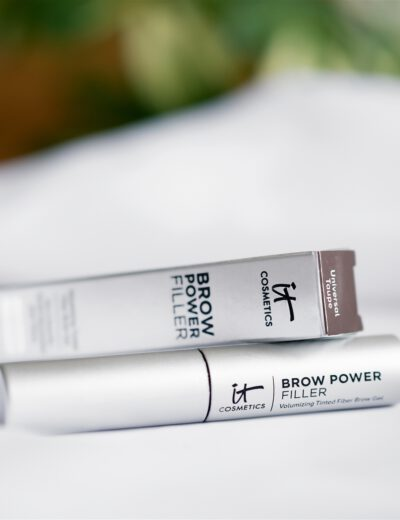 ItCosmetics Brow Power Filler